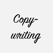 Textos emocionales para inmobiliaria. Um projeto de Marketing, Escrita, Cop, writing, Stor, telling e Marketing digital de Jaime Arribas Leal - 05.02.2017