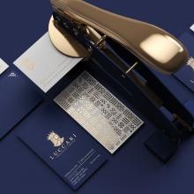 Luccari Specialty Coffee. Un proyecto de 3D, Br, ing e Identidad, Packaging y Diseño Web de David Espinosa - 16.07.2018