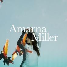 Amarna Miller Manifesto. A Werbung, Kino, Video und TV, Br, ing und Identität, Postproduktion, Kino, Video, Tongestaltung, Kreativität, Stor, telling und Concept Art project by Tessa Doniga Johnson - 19.07.2018