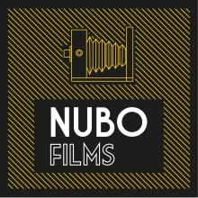 Nubo Films - Productora. A Photograph, Film, Video, TV, Art Direction, Graphic Design, Post-production, Film, Production, Creativit, and Logo Design project by Araceli Ruiz - 10.10.2016