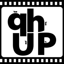 DIRECCIÓN AUDIOVISUALES. Un proyecto de Publicidad, Cine, vídeo, televisión y Cine de Yimit Ramírez González - 11.09.2018