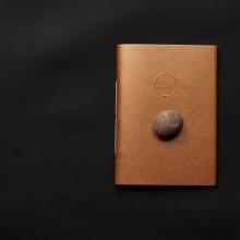 A Kind of Longing - fotolibro. A Fotografie, Bildende Künste und Buchbinderei project by analiaorezzoli - 09.09.2018