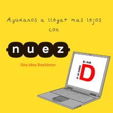 Vídeo comunicación. Un proyecto de Animación y Marketing de Sofía Villafañe - 18.04.2013