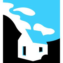 Póster. Un proyecto de Ilustración, Ilustración digital e Ilustración vectorial de Catalina Parra Villalba - 17.02.2018
