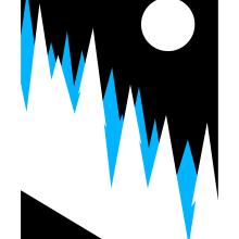 Ilustraciones para el GRAF 2018. Un proyecto de Ilustración, Ilustración vectorial, Dibujo e Ilustración digital de Catalina Parra Villalba - 22.03.2018
