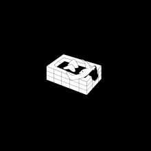 Baño. Un proyecto de Ilustración, Ilustración digital e Ilustración vectorial de Catalina Parra Villalba - 08.09.2018