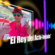 Mi Proyecto del curso: Producción y edición de vídeo con cámara DSLR y Adobe Premiere. A Video project by Edgardo Guzmán - 09.20.2018