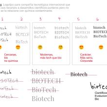 Proyecto: Cómo elegir tipografías. Un proyecto de Tipografía de andreagarloz - 01.10.2018