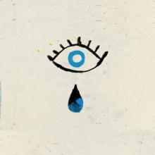 #NOteHAGASelLOCO. Un proyecto de Animación de Redada - 16.10.2018