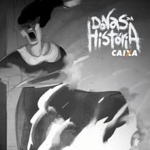 Dueñas de la História (Día Internacional de la Mujer). A Illustration, Werbung, Kunstleitung und Bildung project by Cheo Gonzalez - 26.10.2018