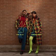 FOTOGRAFÍA ECOMMERCE: MODA. Un proyecto de Fotografía, Dirección de arte, Moda, Diseño gráfico, Diseño de iluminación, Creatividad, Fotografía de producto, Fotografía de moda, Iluminación fotográfica, Fotografía de estudio y Costura de CLARA ASANZA - 12.11.2018