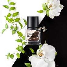 Campaña Perfumes Vanesa Duran. Un proyecto de Fotografía, Dirección de arte, Fotografía de producto y Fotografía de estudio de Mech Ibañez - 03.05.2018