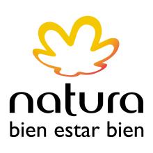 Producciones para Natura Cosméticos. Un proyecto de Publicidad, Fotografía, Producción y Fotografía de producto de Mech Ibañez - 01.07.2012