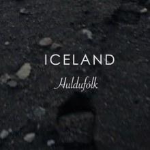 Minidoc Islandia: Huldufólk. A Kino, Video und TV, Postproduktion, Cop, writing und Video project by Cynthia Rodriguez - 10.09.2018
