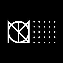 La Neomudéjar / Identidad visual. Un proyecto de Diseño, Br, ing e Identidad y Diseño de logotipos de Carmen Nogueira Lago - 21.11.2017