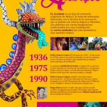 Proyecto Ortotipografía para diseñadores. Un proyecto de Dirección de arte, Artesanía, Diseño editorial, Educación, Bellas Artes, Diseño gráfico, Tipografía y Diseño de carteles de Rubén Rangel - 04.12.2018