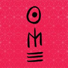 WooMoon (Social Media Strategist). Un projet de Musique et audio, Marketing, Réseaux Sociaux , et Marketing digital de David Díaz Martín - 01.12.2016
