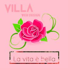 Mi Proyecto del curso: Gráficos vectoriales SVG: ilustrar y animar con código. A Web Design, and Web Development project by Javier Villa Fernandez - 12.10.2018