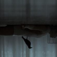 FREEDOM | THSHT. A Werbung, Musik und Audio, Fotografie, Kino, Video und TV, Kunstleitung, Br, ing und Identität, Mode, Postproduktion, Tongestaltung, Produktion, Modedesign und Modefotografie project by Rafa G. Arroyo - 23.11.2018