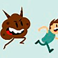 Fortasec - Banner publicitario. Un proyecto de Motion Graphics, Animación, Br, ing e Identidad, Diseño de personajes, Animación de personajes y Animación 2D de Miguel Camacho Gordaliza - 19.12.2018