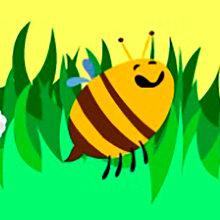 Vaginesil - Banner publicitario. Un proyecto de Animación, Br, ing e Identidad, Diseño gráfico, Animación de personajes y Animación 2D de Miguel Camacho Gordaliza - 19.12.2018