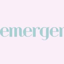 Emerger (2015). Un proyecto de Cine, vídeo y televisión de Mic Baz - 07.10.2015