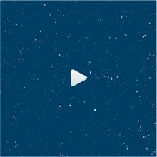 Mi Proyecto del curso: Animación exprés para redes sociales con After Effects. Un proyecto de Animación de Denis Romero - 01.01.2019