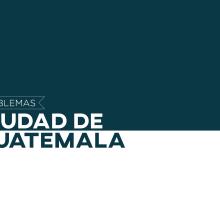 Mi Proyecto del curso: Solución futurista para el stress en Guatemala. A Creativit project by Jason Hernández - 01.02.2019