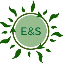 Proyecto Eco-Packaging del grupo Eco&Sos. Um projeto de Design e Educação de Alicia Ortal - 04.01.2019