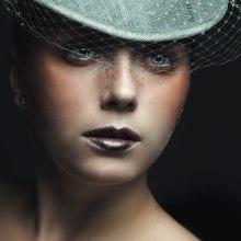 Mi Proyecto del curso: Retoque fotográfico de moda y belleza con Photoshop. Um projeto de Fotografia de retrato de Sergio Cervera - 07.01.2019