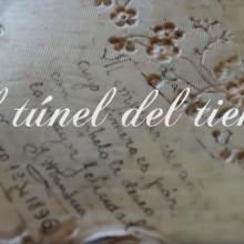 El Tunel Del Tiempo (2017). Un proyecto de Cine, vídeo y televisión de Mic Baz - 08.01.2019