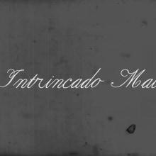 El Intrincado Maletín (2018). Un proyecto de Cine, vídeo y televisión de Mic Baz - 07.01.2019