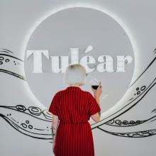 Tuléar. Um projeto de Fotografia, Direção de arte, Culinária, Arquitetura de interiores e Design de interiores de Juan Antonio Partal - 10.01.2019