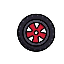Mi Proyecto del curso: Gráficos vectoriales SVG: ilustrar y animar con código.. Un proyecto de Ilustración, Animación, Diseño gráfico, Desarrollo Web, Ilustración vectorial y Animación 2D de David Cachero Mezcua - 15.01.2019