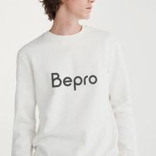 Bepro. Um projeto de Direção de arte, Br, ing e Identidade e Desenvolvimento Web de Sonia Castillo - 21.01.2019
