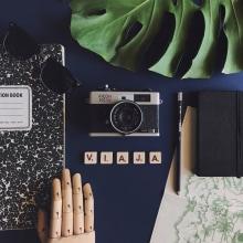 Mi Proyecto del curso: Fotografía y composición para Instagram. Un proyecto de Fotografía con móviles de Sebastian Hadla - 22.01.2019