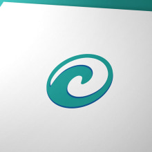 VisitaPichilemu.cl. A Design, Advertising, Graphic Design, Web Design, Logo Design, and Digital Marketing project by Gabriel Hidalgo Witker - 02.07.2019