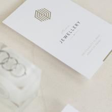 NOOTHU. A Br, ing und Identität, Mode, Schmuckdesign und Logodesign project by Tomás Salazar - 01.12.2017