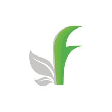 Identidad Corporativa / Fertilizantes Jódar. A Br, ing, Identit, Graphic Design, and Logo Design project by Francisca Berzosa Gilbert - 02.13.2019