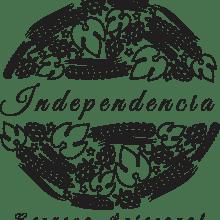 Cerveza Independencia: Introducción al marketing digital en Instagram. Un proyecto de Marketing Digital de Jorge Cruz Salas - 15.02.2019