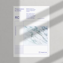 Repagas Concept. A Illustration, Art Direction, Br, ing, Identit, Creative Consulting, and Portrait illustration project by azul recreo - 02.18.2019