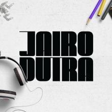Jairo Dutra Portfolio/Illustration & Animation. Un proyecto de Ilustración, Motion Graphics, Cine, vídeo, televisión, Animación, Multimedia, Vídeo, Animación de personajes, Animación 2D, Creatividad y Concept Art de Jairo Dutra - 24.02.2019