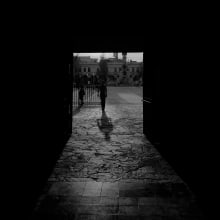 Mi Proyecto del curso: Introducción a la composición fotográfica minimalista. Un proyecto de Fotografía de Eduardo Fajardo - 25.02.2019