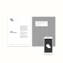 Daniel Pinzón Cardona. A Graphic Design project by Felo Meneses Ballesteros - 03.04.2015
