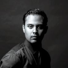 Mi Proyecto del curso: Dirección de modelos para fotografía. A Fotografie project by Erick Vega - 08.03.2019