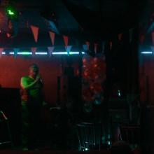 SHADOWS OF BANGKOK | Short Film . A Musik und Audio, Fotografie, Kino, Video und TV, Kunstleitung, Grafikdesign, Postproduktion, Kino, Tongestaltung und Produktion project by Jiajie Yu Yan - 08.04.2019