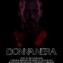 Donna nera. A Kino project by Juanmi Cristóbal - 26.04.2019