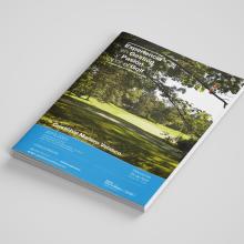Programa - RGCSS . A Grafikdesign und Digitales Marketing project by Juan Mañero, Lojendio - 01.04.2019