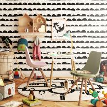 & After!!. A Design, 3D, Architecture, Interior Architecture & Interior Design project by Sara Gonzalez - 06.05.2019