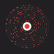 'Excéntricos' . A Design, Musik und Audio, Animation, Grafikdesign, Informationsdesign, Schrift, Infografik, Concept Art und Audiovisuelle Produktion project by Jaime Serra Palou - 10.06.2019